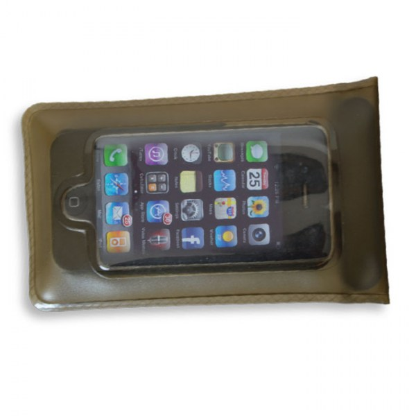 CELLPHONEWATERPROOFPOUCH