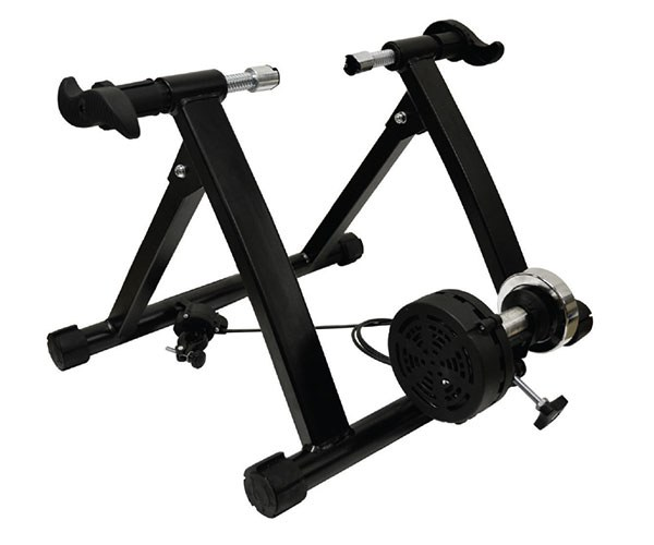 PROMAG6INDOORTRAINER