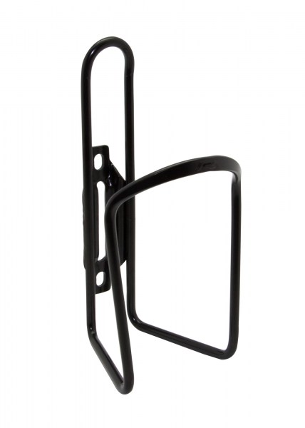 Ryder-alloy-black-cage