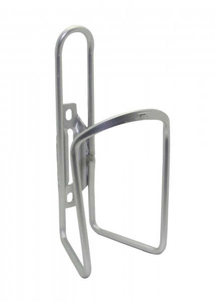 Ryder-alloy-white-cage